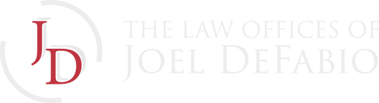 The Law Office of Joel Defabio